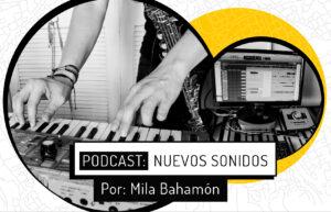 Nuevos Sonidos: Circulación y creación musical en Santander